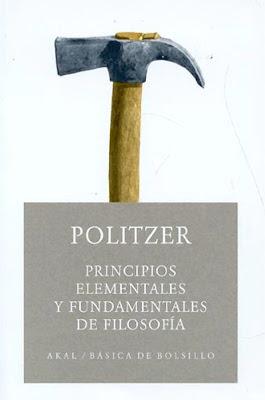 Georges Politzer-Principios elementales de filosofía Principios_elementales_politzer