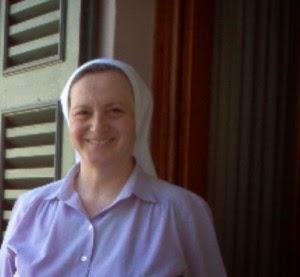 Schwester-Fernanda-Barbiero.jpg