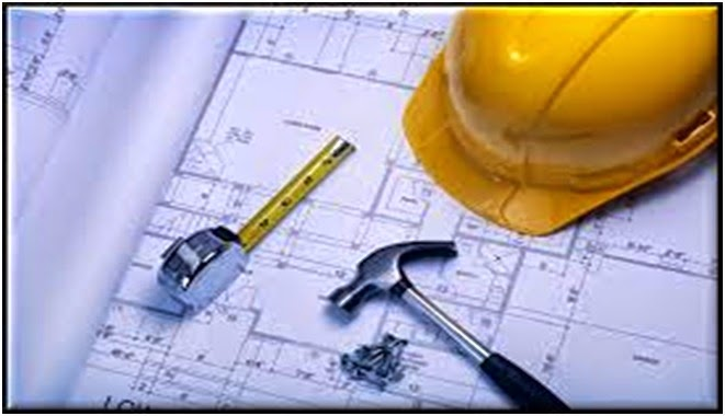 Engineering Contractors
