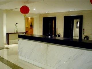 Sewa Apartemen Jakarta Selatan FX Residence