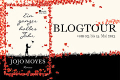 Besucht unsere Blog-Tour