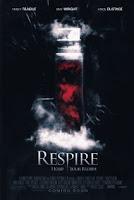 Respire (2011)