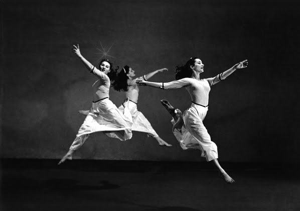 dance pictures and quotes. dance pictures with quotes. Quotes History Dance Film