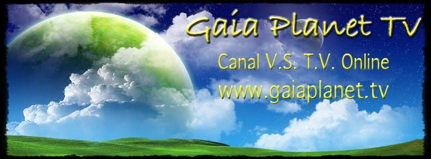 Gaiaplanet.tv