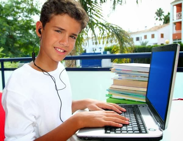 Online Jobs Work From Home For 15 Year Olds