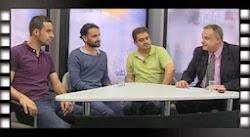 TV COSTA BRAVA 26