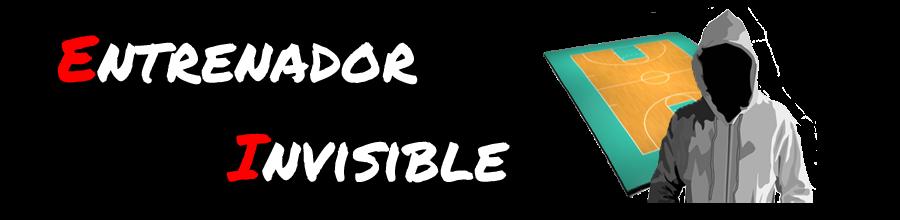 Entrenador Invisible