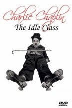 The Idle Class 1921 Hollywood Movie Watch Online
