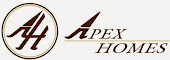 Apex Homes