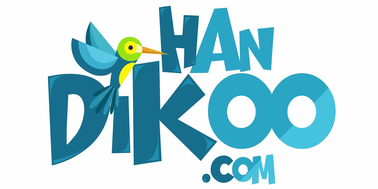 Handikoo.com