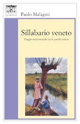 SILLABARIO VENETO (5a ed.)