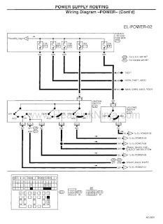 similiar 1996 toyota tacoma 3 4 motor diagram keywords 1996 toyota tacoma engine diagram 1996 wiring diagram and circuit