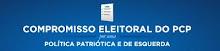 COMPROMISSO ELEITORAL DISTRITO SANTARÉM