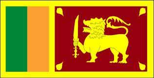 Sri Lanka: Democracy and Terror