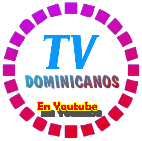 Nuestros Canal Youtube