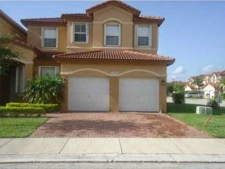 doral-real-estate-under-$500K