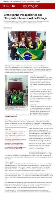 http://g1.globo.com/educacao/noticia/2015/07/brasil-ganha-tres-medalhas-em-olimpiada-internacional-de-biologia.html