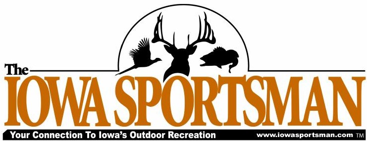 The Iowa Sportsman