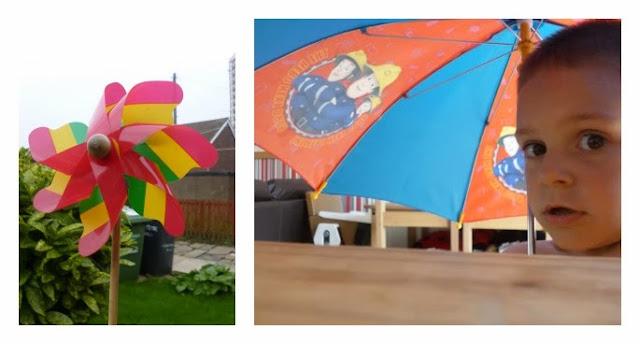 Yorkshire Blog, Mummy Blogging, Parent Blog, Kids Capture The Colour,