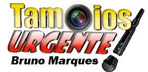 :: TAMOIOS URGENTE ::