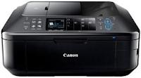 Canon PIXMA MX710 Series Driver & Software Download