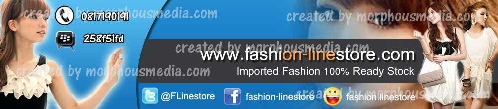 http://3.bp.blogspot.com/-PaT-U61C8EY/TolxfS46PrI/AAAAAAAABLg/fQgHO-UK-bE/s1600/headerwebmorphousmediafashionlineshop1.jpg
