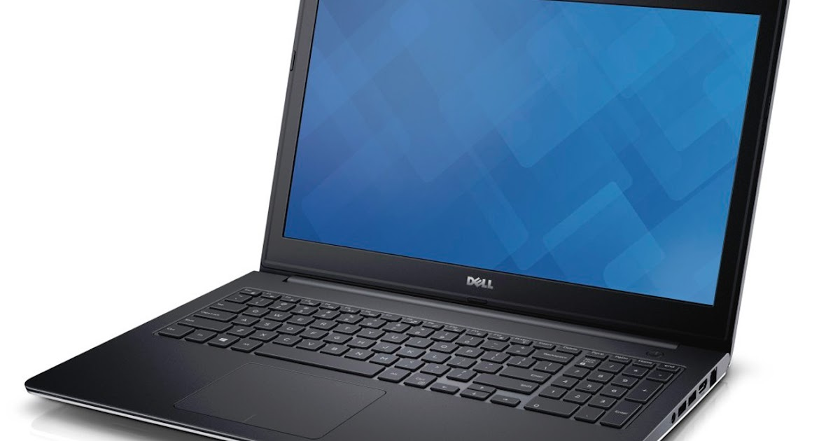 dell inspiron 15 3000 series drivers