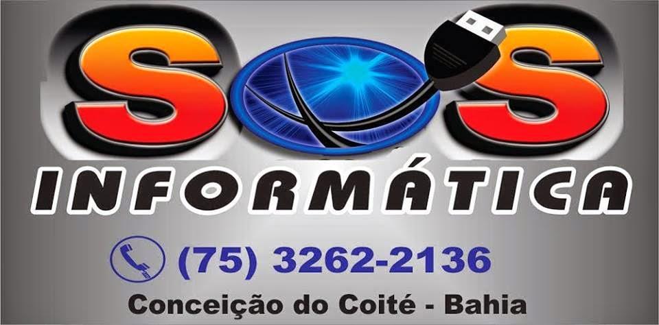 SOS Informatica