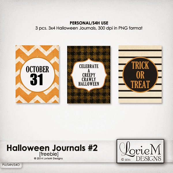 http://www.mediafire.com/download/72yvdi71bb7ur49/LorieM_halloween2_freebie2.zip