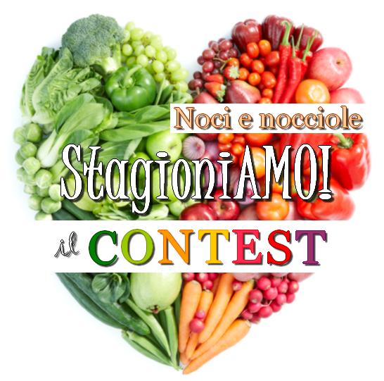 http://www.caffebabilonia.com/2014/09/stagioniamo-il-contest.html