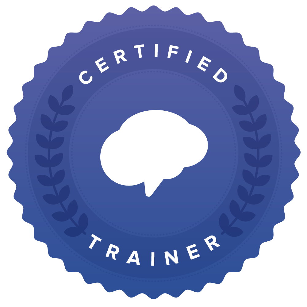 Remind Certified Trainer
