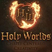 HolyWorlds Forums