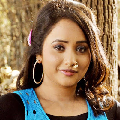 Kaanch Ki Choodiyan Movie Muhurat Finish: Rani Chatterjee, Roshan Singh in Lead Roles.