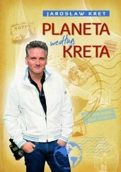 http://lubimyczytac.pl/ksiazka/113320/planeta-wedlug-kreta