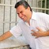 Mengenali ciri-ciri awal penyakit Jantung