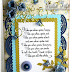 A Book Style Gift Box - Guest Designer