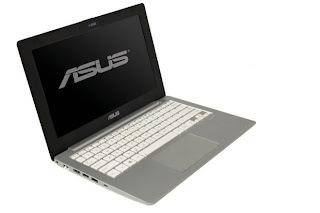 asus x201e review