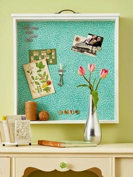 8 ideas tiles con cajas de madera cositasconmesh for Ideas con cajas de madera