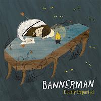 http://bannerman.bandcamp.com/