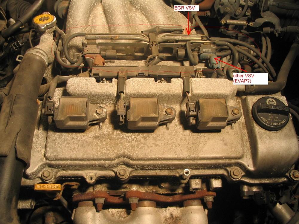 2001 dodge stratus 3 0 engine diagram  2001  free engine