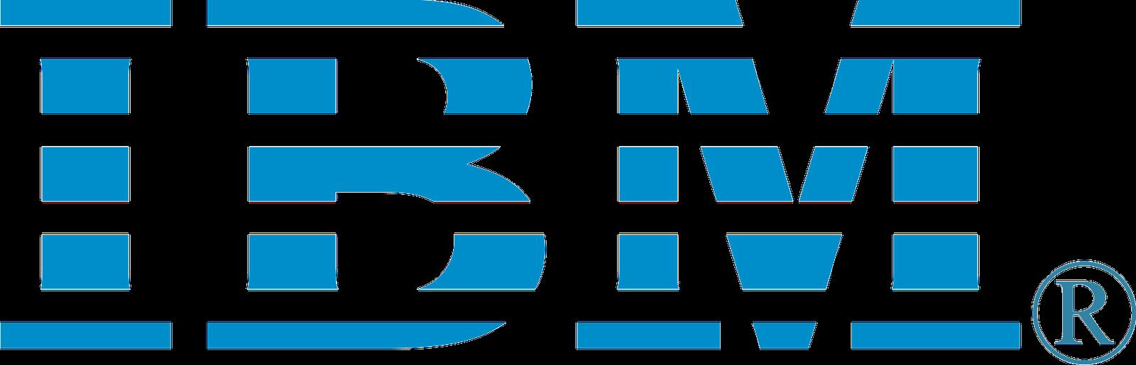 Descargar Idioma Espanol Corel Draw X7 Bagas31 Staffinfo