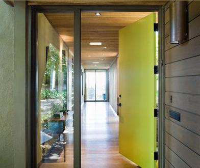 Fotos y dise os de puertas dise os de puertas de madera for Diseno puertas de madera principales