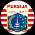 Rohit Chand Transfer to Persija Jakarta