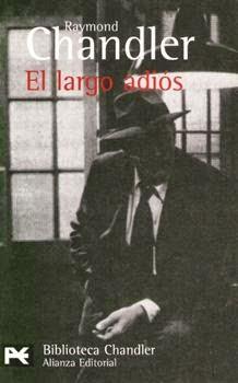 http://chocosylectores.blogspot.com.es/2014/04/el-largo-adios.html