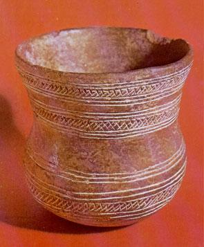 Blog de historia la cer mica patri 1 d for Origen de la ceramica