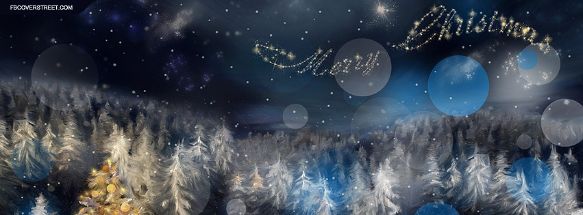 Best] Merry Christmas Facebook covers ,Profile pics For Timeline...