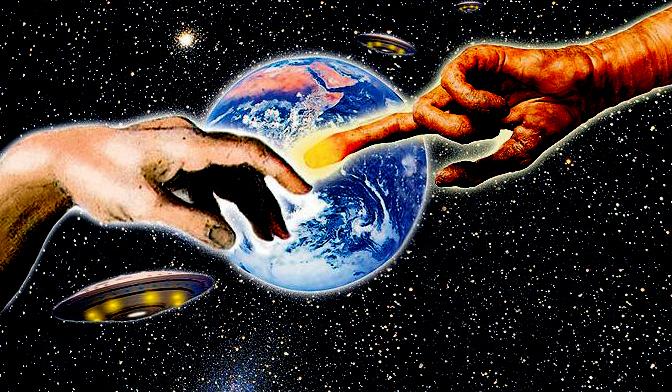alien-contact.jpg