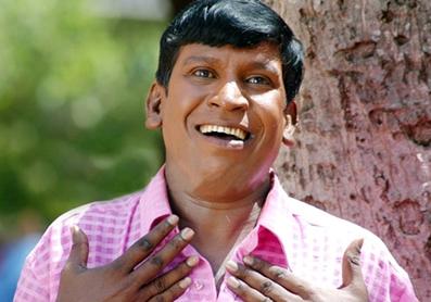 Tamil Comedy Actors | Hindi Tamil Malayalam Telugu Movie ... Vadivelu Comedy Movies List