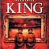 RĘKA MISTRZA - STEPHEN KING (2008)