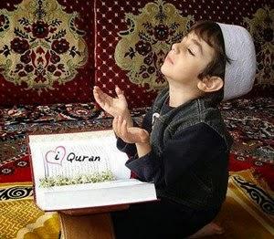 Doa Supaya Diberi Anak Laki-Laki